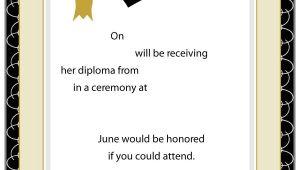 Free Printable Graduation Invitations 2018 Printable Graduation Party Invitations