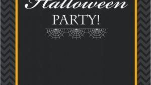 Free Printable Halloween Birthday Party Invitations Templates Free Printable Halloween Party Invitations Yellow Bliss Road