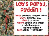 Free Printable Harley Quinn Birthday Invitations Customizable Harley Quinn Batman Inspired Birthday Party
