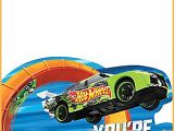 Free Printable Hot Wheels Party Invitations Free Printable Hot Wheels Invitation Templates for Download