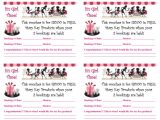 Free Printable Mary Kay Party Invitations Mary Kay Flyers Templates Printable Mary Kay Party
