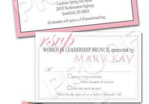 Free Printable Mary Kay Party Invitations Superb Free Printable Mary Kay Party Invitations Exactly