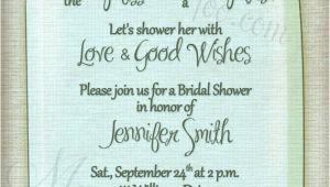 Free Printable Mason Jar Bridal Shower Invitations Mason Ball Jar Invitation Diy Printable Choose Your by