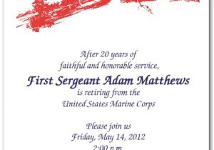 Free Printable Patriotic Birthday Invitations Usa Flag Invitations 4th Of July Invitations Military