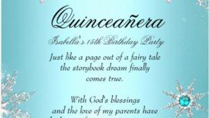 Free Printable Quinceanera Invitation Templates Quinceanera Invitations Template 24 Free Psd Vector