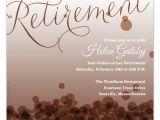Free Printable Retirement Party Invitations 7 Best Of Free Printable Retirement Templates