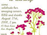 Free Printable Retirement Party Invitations Free Printable Retirement Party Invitations Templates