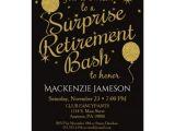 Free Printable Retirement Party Invitations Pin Free Printable Retirement Invitations On Pinterest