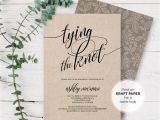 Free Printable Rustic Bridal Shower Invitation Templates Rustic Bridal Shower Invitation Templates