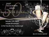 Free Surprise 50th Birthday Party Invitations Templates 45 50th Birthday Invitation Templates Free Sample