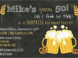 Free Surprise 50th Birthday Party Invitations Templates 50th Birthday Invitation Wording Ideas Dolanpedia