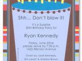 Free Surprise Birthday Party Invitations Free Printable 50th Surprise Party Invitations