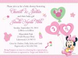Free Templates Baby Shower Invitations Baby Shower Invitation Free Baby Shower Invitation
