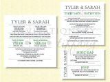 Free Vietnamese Wedding Invitation Template Word Document Bilingual Vietnamese Wedding Invitation