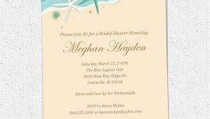 Free Wedding Invitation Samples Zazzle Wedding Invitation Zazzle Wedding Invitations Superb
