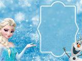 Frozen Birthday Invitation Template orchard Girls Free Frozen Birthday Party Invitations and