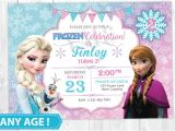 Frozen Party Invitation Template Download 13 Frozen Invitation Templates Word Psd Ai Free