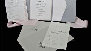 Full Wedding Invitation Sets Creative Of Full Wedding Invitation Sets Invitations Ev