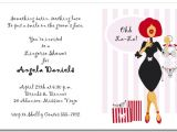 Fun Bridal Shower Invitations Funny Christmas Party Invitation Wording Ideas Cimvitation