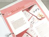 Fun Places to Send Wedding Invitations Planning A Wedding 3 Things to Know About Sending Your