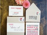 Fun Places to Send Wedding Invitations when Do You Send Out Wedding Invites as Well Things and