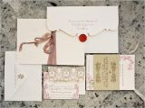 Fun Places to Send Wedding Invitations when to Send Out Wedding Invitations Wedding Invitation