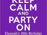 Funny 30th Birthday Invitation Wording Ideas 30th Birthday Invitations Ideas – Bagvania Free Printable