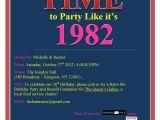 Funny 30th Birthday Invitation Wording Ideas Funny 30th Birthday Invitation Wording Invitation Librarry