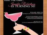 Funny 30th Birthday Invitation Wording Ideas Funny 30th Birthday Invitation Wording