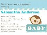 Funny Baby Shower Invitation Wording Ideas Best 25 Baby Shower Invitation Wording Ideas On Pinterest