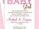 Funny Baby Shower Invitation Wording Ideas Funny Baby Shower Invitations Gallery Baby Shower
