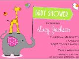 Funny Baby Shower Invite Messages Custom Baby Shower Invitations 365greetings