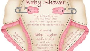 Funny Baby Shower Invite Template Unique and Memorable Baby Shower Ideas