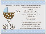Funny Baby Shower Invite Wording Baby Shower Invitation New Funny Baby Shower Invitation