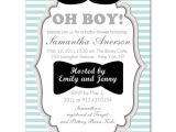 Funny Baby Shower Invites Cool and Funny Baby Boy Shower Invitations Bs228