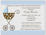 Funny Baby Shower Invites Wording Baby Shower Invitation New Funny Baby Shower Invitation