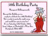 Funny Birthday Invitation Wording for Adults Funny Birthday Invitations for Adults