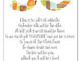 Funny Birthday Invitation Wording Samples 20 Interesting 30th Birthday Invitations themes – Wording