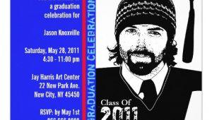 Funny Graduation Invitations Sayings Funny Quotes for Graduation Invitations Quotesgram