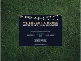 Funny Housewarming Party Invitations 15 Housewarming Invitations Printable Psd Ai Eps