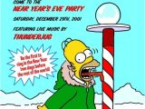 Funny New Years Party Invitation 5 Awesome New Year 39 S Eve Party Invitation Cards