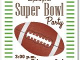 Funny Super Bowl Party Invitation Wording 172 Best Party Invitation Wording Images On Pinterest