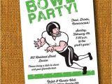 Funny Super Bowl Party Invitation Wording 252 Best Super Bowl Party Images On Pinterest
