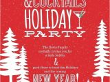 Funny Work Holiday Party Invitation Wording Work Holiday Party Invitation Corporate Templates Ideas