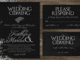Game Of Thrones Party Invitation Wording Game Of Thrones Printable Digital Wedding Invitations Invite