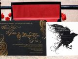 Game Of Thrones Party Invitation Wording Wedding Inspiration Game Of Thrones the Dream Wedding