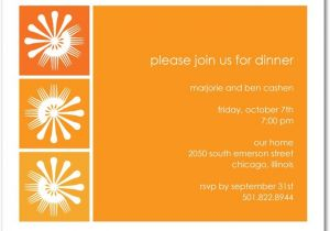 Get together Party Invitation Message Invitation Wording Get to Her Gallery Invitation