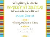 Get together Party Invitation Message Invitation Wording Get to Her Party 7 – Plus Invitation