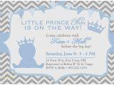 Giraffe Baby Shower Invitations Template Baby Shower Invitation Awesome Giraffe Baby Shower