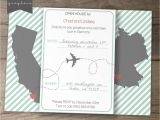 Going Away Party Invite Wording Moving Going Away Party Invitations Invites